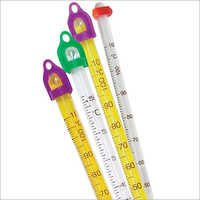 Lab Thermometer
