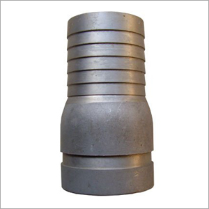 Pipe End Fitting