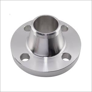Stainless Steel Welding Neck Flange Bores