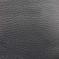 Buff Printed Finished Leather