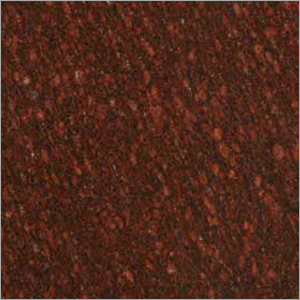 Cat Eye Brown Granite