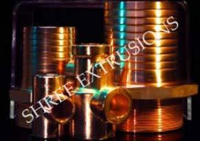 C37700 Forging Brass