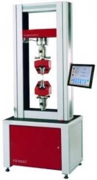 Universal Material Testing Equipment