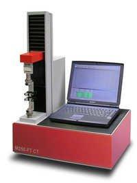 Fibre Micro Tester