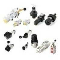 Pneumatics Equipments