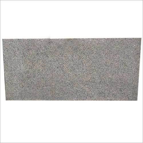 Crystal Grey Granite