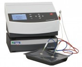PermMate oxygen permeation analyzer