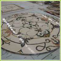 Inlay Stone Designs