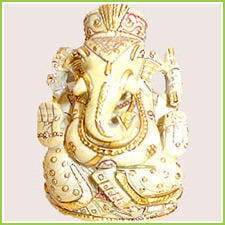 Decorative Stone Handicrafts
