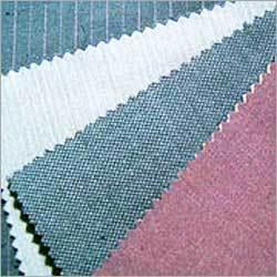 Polyester Grey Fabrics