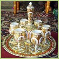 Marble Handicrafts