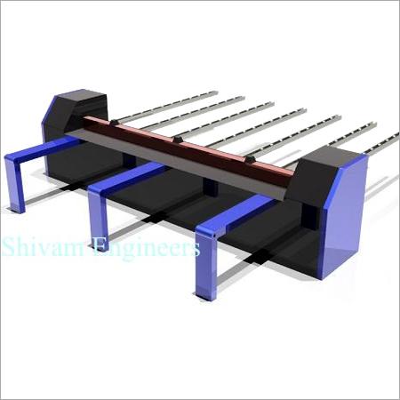 Plywood Cutting Panel Saw Machine