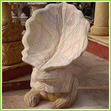 Indian Stone Handicrafts