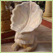Indian Stone Handicrafts