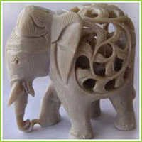 Stone Handicrafts Designs
