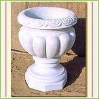 Indian Sandstone Planters