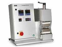 Laboratory Sealer SGPE 3000