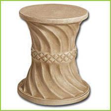 Sandstone Bases Designs