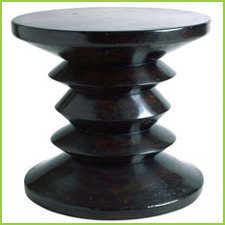 Indian Marble Stone Bases
