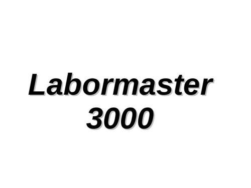 Labormaster 3000