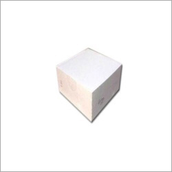Thermocol Packaging Products