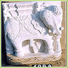 Marble Stone Statues