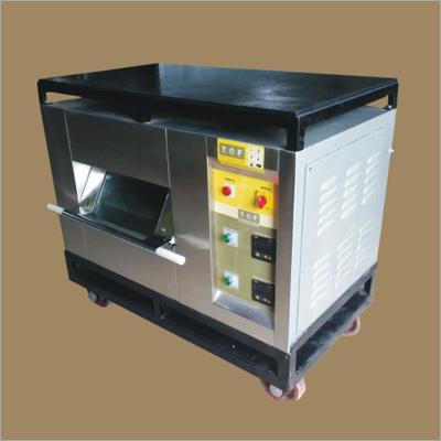Supreme Pizza Oven