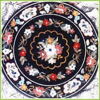 Indian Stone Table Tops