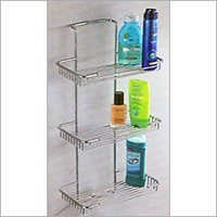 Wall Mounting Rack