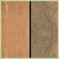Natural Sandstone Floor Tiles