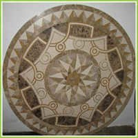 Marble Slab Table Top