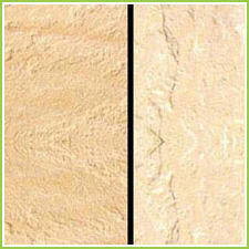 Sandstone Flooring Designs