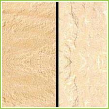 Sandstone Flooring Designs