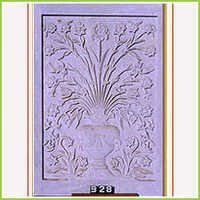 Stone Panels Marble Designs