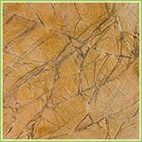 Rainforest Marble Stones
