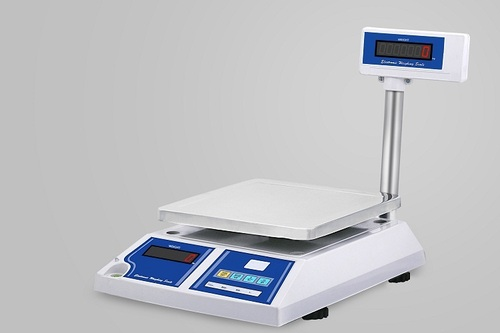 OEM Weighing Scales