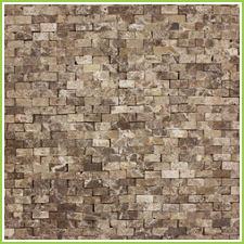 Indian Stone Mosaic Tiles