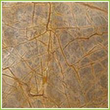 Natural Bidasar Stone