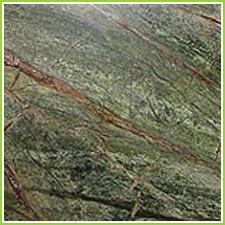 Bidasar Stone