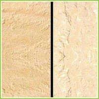 Sandstone Flooring Pattern