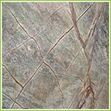 Bidasar Flooring Marble