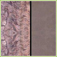 Sandstone Flooring Tiles