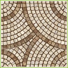 Marble Stone Mosaic Tile