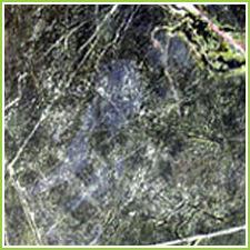 Bidasar Indian Marble