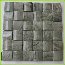 Natural Marble Stone Mosaic