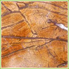 Bidasar Flooring Tiles