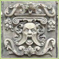 Stone Panels Tiles