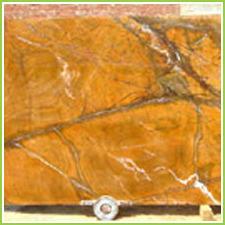 Bidasar Floor Designs