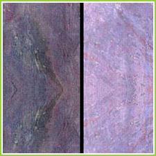Indian Slate Tiles