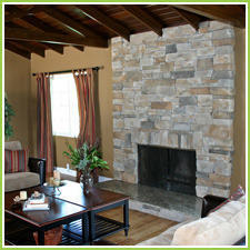 Antique Marble Fireplaces